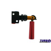 Fékerő szabályzó TurboWorks V06